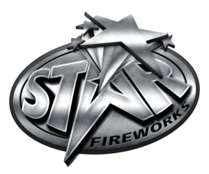 Star Fireworks, British Fireworks Champion of Champions